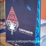 White Paper Bag Recycle