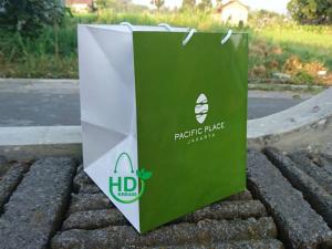 Paper Bag Jumbo