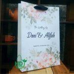 Paper Bag Tanpa Minimal Order